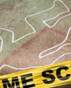 crime-scene-tape-300x168.jpg