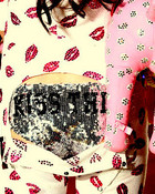 tumblr_lgl0qyfvfk1qbnnb6o1_500.jpg wallpaper 1