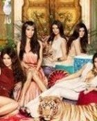keeping-up-with-the-kardashians1.jpg