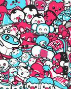 The-Ultimate-Cute-Wallpaper-prev.jpg