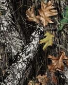 Mossy-Oak-Leaves.jpg