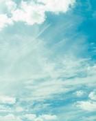 Summer-Sky.jpg wallpaper 1