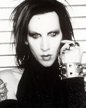 Free 9186_Marilyn-Manson-ps03.jpg phone wallpaper by ilessha