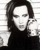 9186_Marilyn-Manson-ps03.jpg wallpaper 1