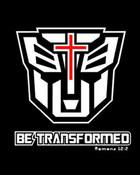 transformed.jpg wallpaper 1