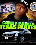 candy paint and texas plates.jpg