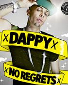 Dappy-No-Regrets-dappy-24366156-500-500.jpg