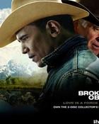 obama-shopped-2.jpg