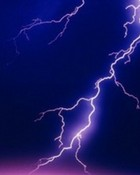 ws_Lightning_pink_1280x800.jpg