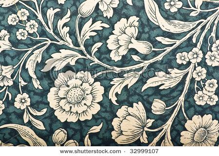 Free stock-photo-vintage-floral-texture-32999107.jpg phone wallpaper by victoriassecretangel