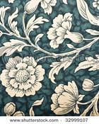 stock-photo-vintage-floral-texture-32999107.jpg wallpaper 1