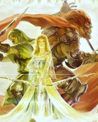 epic-zelda-painting-full (2).jpg