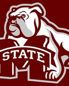 Mississippi_State_Bulldogs