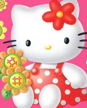 Free hello-kitty-wallpapers-20.jpg phone wallpaper by ravenl94