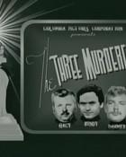 The Three Murderers