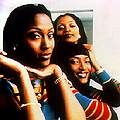 Free Cordell Francis And Case (A2V Group With SWV) phone wallpaper by cordellfrancis