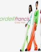 Coke Cordell Francis - Child Wish Album