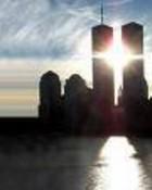 love 9-11-2001.jpg