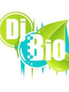 Free dj bio phone wallpaper by valewashere123