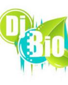 dj bio wallpaper 1