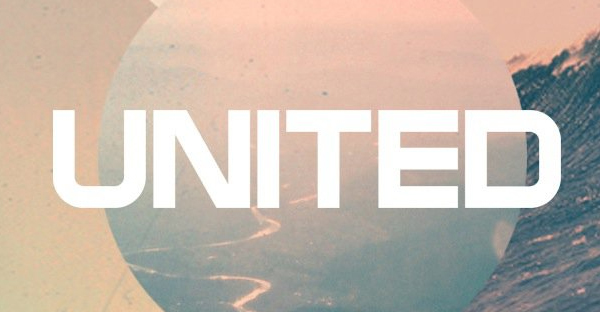 Free hillsong-UNITED-AFTERMATH-tour.jpg phone wallpaper by dalton7