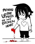 broken_heart_by_moimoi2x-d3fjmm5.jpg