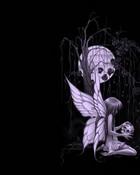 Skull and Fairy.jpg