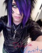 Dahvie-Vanity-New-blood-on-the-dance-floor-14361198-480-640.jpg
