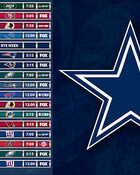 2011-Dallas-Cowboys-Schedule.jpg
