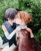 Mikan_x_Natsume___Kiss_by_Minto_sama.jpg