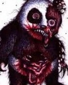 zombie panda.jpg
