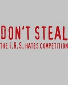 IRS.jpg wallpaper 1