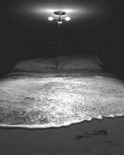 Free Ocean Bed.jpg phone wallpaper by contractplumber
