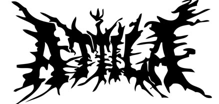 Free attila-band-logo.jpg phone wallpaper by missmayi0902