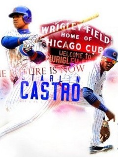 Free starlin_castro_wallpaper_by_theebryantlee-d39kcy4.jpg phone wallpaper by xavieraguilar