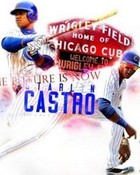 starlin_castro_wallpaper_by_theebryantlee-d39kcy4.jpg