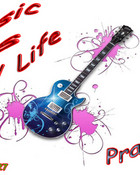 My Songs Image.jpg