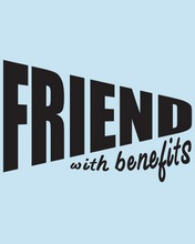 Free Friend.jpg phone wallpaper by contractplumber