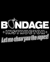 Free Bondage.jpg phone wallpaper by contractplumber