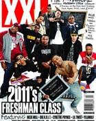 xxl-freshman-class-cover-2011-275x374.jpg