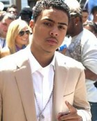 quincy-brown-combs.jpg