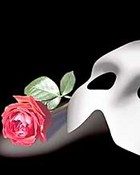 phantom-of-the-opera.jpeg wallpaper 1