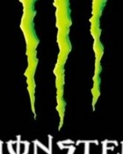 monster energy WallPaper.jpg