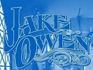 Free Jake Owen in Blue.jpg phone wallpaper by leynak