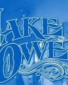Jake Owen in Blue.jpg wallpaper 1