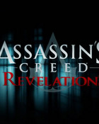 assassins Creed Revalation 3