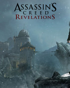 assassins Creed Revalation