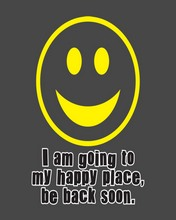 Free Happy Place.jpg phone wallpaper by contractplumber