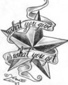 Star-Tattoo.jpg