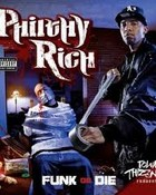 philthy rich wallpaper 1